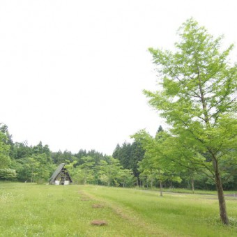 笹谷オートキャンプ