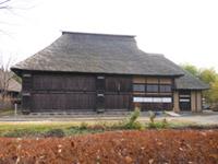 B-5-鳴瀬川河畔の家1_2